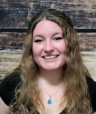 Book an Appointment with Caitlyn Pastershank for Massage Therapy