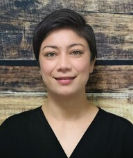 Book an Appointment with Jeimy Castellanos for Massage Therapy