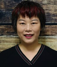 Book an Appointment with Yu Ling (Lily) Li for Massage Therapy