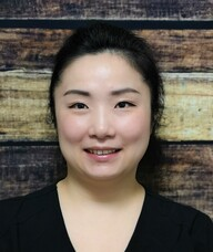 Book an Appointment with Dr. Bairu Wang for Acupuncture