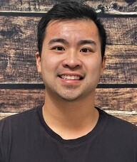 Book an Appointment with Dr. Jess Fong for Chiropractic