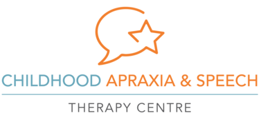 Childhood Apraxia & Speech Therapy Centre